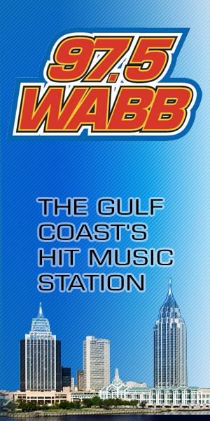 WABB_Facebook_Profile_Pic2