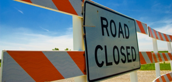 Are Your Station's Content Rules a Roadblock to Quality Content?