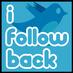 i_follow_back