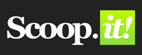 A Producer's Dream: The Scoop on Scoop.It