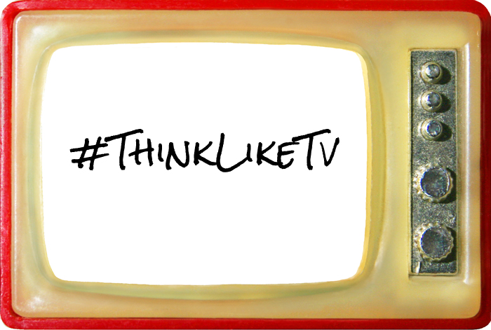 Think Like TV: Tips to Making a One-Way Medium Interactive