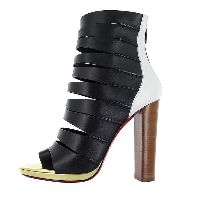 Shoe-SM